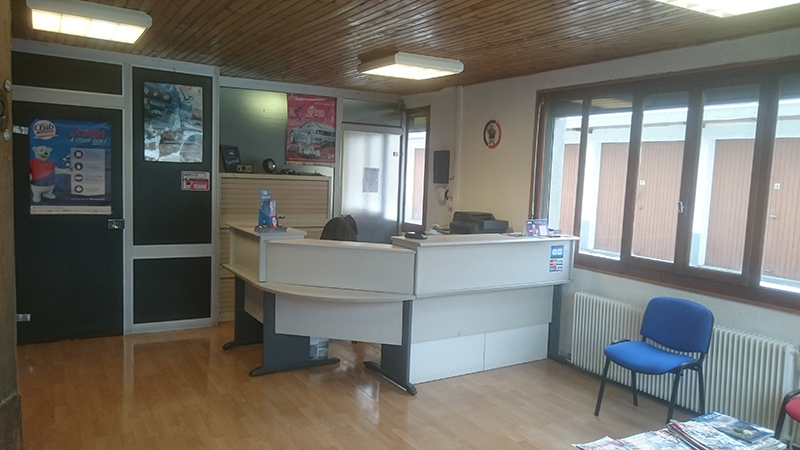 Bureau de controle nouveau lovely bureaux sanofi paris sanofi fice